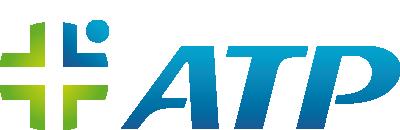 Alpes Transactions Pharmacies – Aroult
