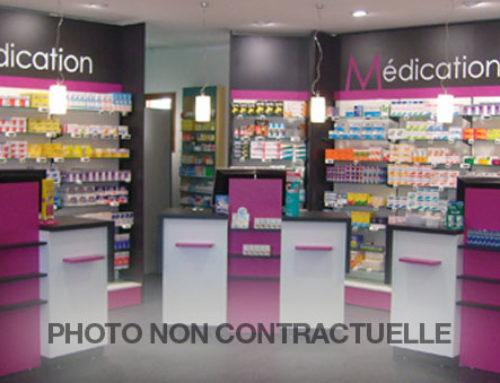 Officine secteur recherché Savoie