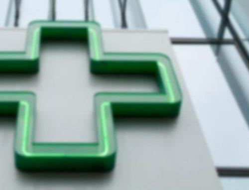 Pharmacie proche Suisse Exclusivité